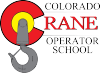 Colorado Crane School